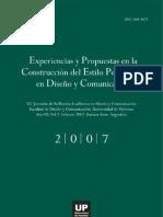 10_libro pedagogia diseno