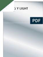 02 Living Light