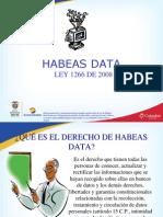 1292_Presentación_Habeas_Data