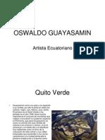 guayasam-090508205710-phpapp01