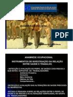 ANAMNESE GRADUAÇÃO1