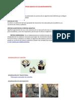 Presentación - 3