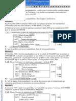 3 - Comptabilité_générale_S2_régularisations_www.cours-FSJES.blogspot.com