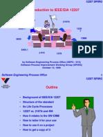 IEEE 12207_Sw Process Improvement Working Group2
