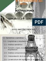JESUS MARTINEZ SANCHEZ..2° UNIDAD
