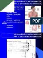 enfermedades pulomonares
