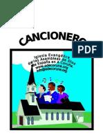 21927268-CANCIONES-CRISTIANAS