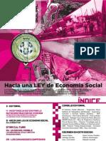 revista-es-No3-baja