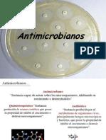 Anti Micro Bi a Nos