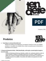 Tendencias2012-13_Tendere (1)
