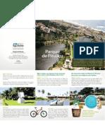 Folder Pituacu