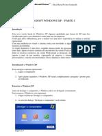 ApostilaMicrosoftWindowsXP