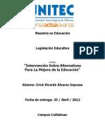 Erick Ricardo Alvarez Gayosso NoCuenta12392258 (1)