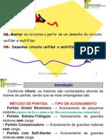 Aula_3_Acionamentos_Eletricos_H4_e_H6