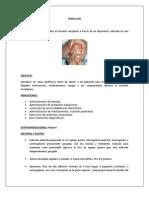 venoclisis-fluidoterapia[1]