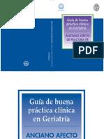 Guia Fractura_cadera