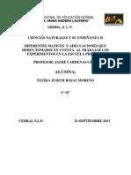 CIENCIAS NATURALES - copia