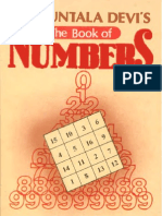 Mathability Awaken The Math Genius In Your Child Epub