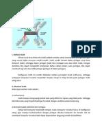 Modul 2 - Switching & VLAN (Fix)