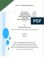 TrabCol_2_71.pdf