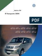 Autodidactico 310 T5(1)