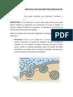 Transporte de Molecula de Elevado Peso Molecular (1) (1)