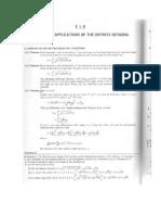 Solucionario Leithold - Capitulo 6