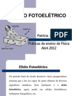 ef_fotoel