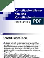 Konstitusionalisme Dan Hak Konstitusional (6)