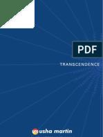 Annual Report Delux 2010-11
