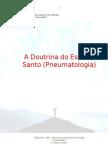 (06) Doutrina Do Espirito Santo Pneumatologia 52