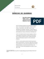 Apuntes_quiebras (1)