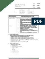 rppkkpiklsi2010-11pendidikanberkarakter-111130001618-phpapp01