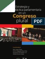 Congreso Plural