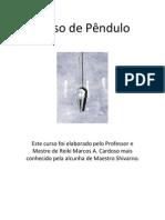 Curso de Pêndulo PDF