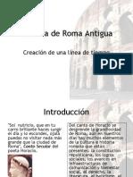 HistoriadeRomaAntigua