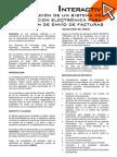 Folleto-EnvioFacturas-V1 (1)