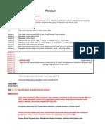 Templete Kiraan BMI~Edit13022012 - MS Office 2007 - Borang Kosong