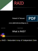raid-1233501659047501-2
