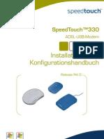 ST330_InstallSetup_de