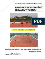 Ministranstký turnaj - propozice.doc