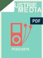 NNdustrie Media Intro