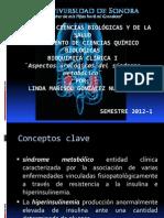 División de ciencias biológicas y de la salud
