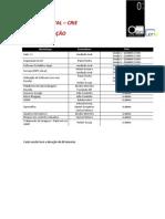 CRIE - Escola Digital_Calendarização