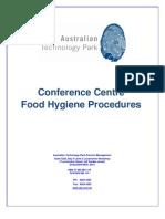 Food+Hygeine+Procedures+2010