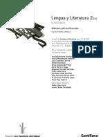 Guía profe.lengua.2ºESO.serie debate