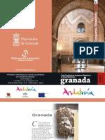 Conjuntos_historicos