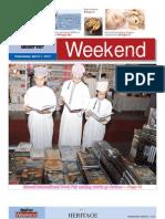 ObserverWeekend_07-03-12