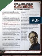 BSG_FAQ_GER_V3_01