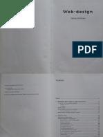 Jakob Nielsen - Web Design
